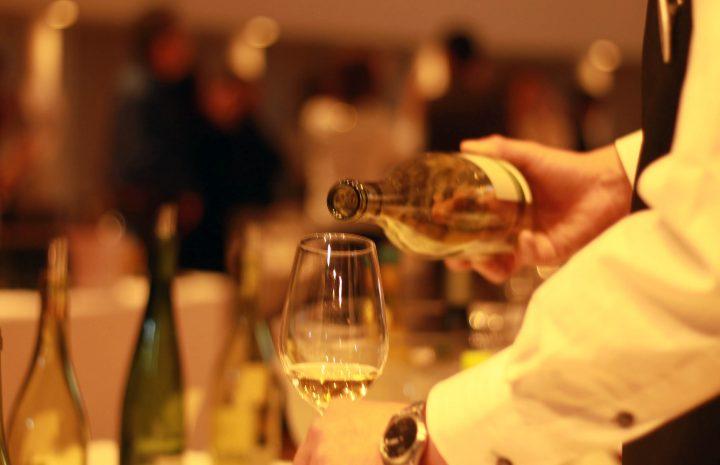 空知エリアのワインを楽しむ夕べ【定員に達したためご予約受付を終了いたしました】