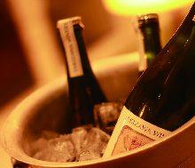 注目のワイン生産者と空知エリアのワインを楽しむ夕べ