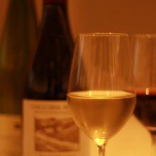 [定員に達したため受付終了]注目のワイン生産者と空知エリアのワインを楽しむ夕べ